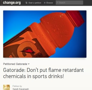 Changes.org petition to take BVO out of Gatorade